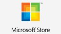 Students save big at the Microsoft Store